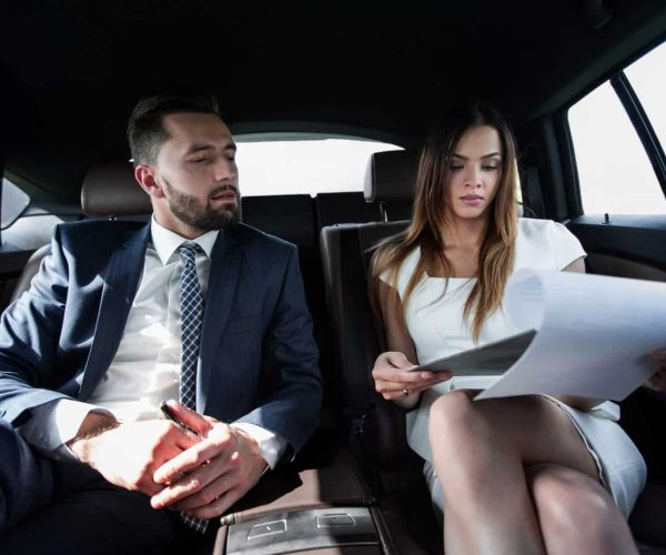 business-people-working-in-corporate-transportation